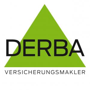 Derba